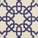 Link to variation of this rug: SKU#3116207