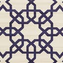 Link to Beige of this rug: SKU#3115885