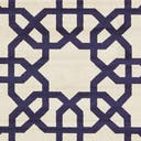 Link to Beige of this rug: SKU#3115894