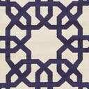 Link to Beige of this rug: SKU#3116209