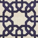 Link to Beige of this rug: SKU#3116096