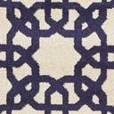 Link to Beige of this rug: SKU#3128917