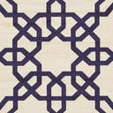 Link to Beige of this rug: SKU#3116104