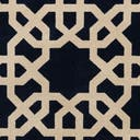 Link to Beige of this rug: SKU#3116095