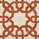 Link to Beige of this rug: SKU#3115886