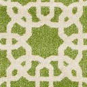 Link to Green of this rug: SKU#3128917