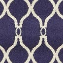 Link to Navy Blue of this rug: SKU#3128922