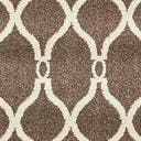 Link to variation of this rug: SKU#3128925