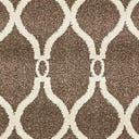 Link to Brown of this rug: SKU#3128918