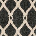 Link to Black of this rug: SKU#3128918