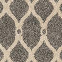 Link to variation of this rug: SKU#3128921