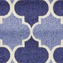 Link to Light Blue of this rug: SKU#3128927