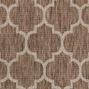 Link to variation of this rug: SKU#3129019