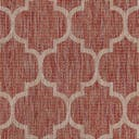 Link to variation of this rug: SKU#3128935