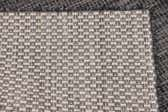 183cm x 275cm Outdoor Solid Rug thumbnail image 12