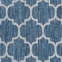 Link to variation of this rug: SKU#3128959
