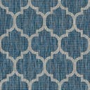 Link to variation of this rug: SKU#3129045