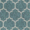 Link to variation of this rug: SKU#3128995