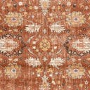 Link to Brick Red of this rug: SKU#3128856