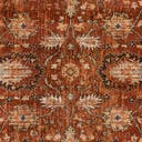 Link to Brick Red of this rug: SKU#3129057