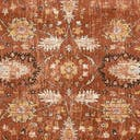 Link to Brick Red of this rug: SKU#3128858