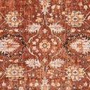 Link to variation of this rug: SKU#3128859