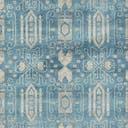 Link to variation of this rug: SKU#3129110
