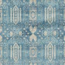 Link to Light Blue of this rug: SKU#3129110