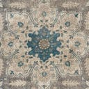 Link to Gray of this rug: SKU#3129118
