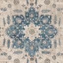 Link to variation of this rug: SKU#3129113