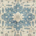 Link to variation of this rug: SKU#3129117