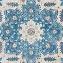 Link to variation of this rug: SKU#3129115
