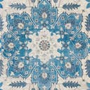 Link to Cream of this rug: SKU#3129118