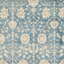 Link to Light Blue of this rug: SKU#3129125