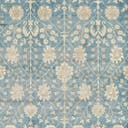 Link to Light Blue of this rug: SKU#3129120