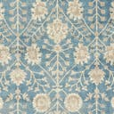 Link to Light Blue of this rug: SKU#3129124