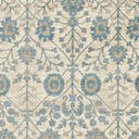 Link to Cream of this rug: SKU#3129125