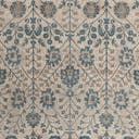 Link to Cream of this rug: SKU#3129123