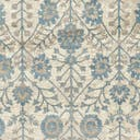 Link to variation of this rug: SKU#3129127