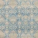 Link to Light Blue of this rug: SKU#3129131