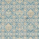 Link to Light Blue of this rug: SKU#3129129