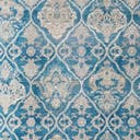 Link to Light Blue of this rug: SKU#3129133