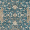 Link to Light Blue of this rug: SKU#3129139