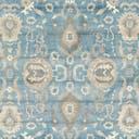Link to variation of this rug: SKU#3129150