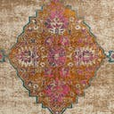 Link to variation of this rug: SKU#3129155