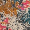 Link to variation of this rug: SKU#3129163