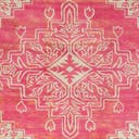 Link to variation of this rug: SKU#3129167