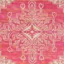 Link to Pink of this rug: SKU#3129167