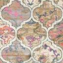 Link to variation of this rug: SKU#3129177