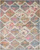 8' x 10' Aria Rug thumbnail